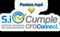 Factura_Aquí.png