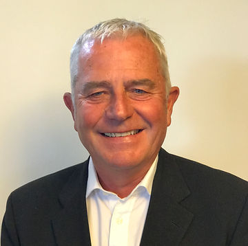 Jim Roy.JPG