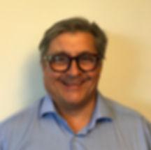 Frank Esposito.JPG