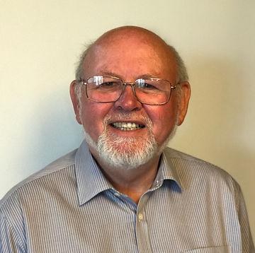 John Bennett.JPG