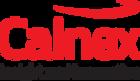 calnex-logo-with-strapline.png