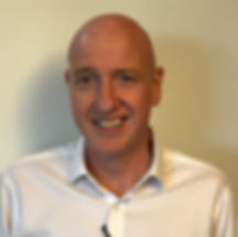 Steve Bruce.JPG