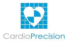 CardioPrecision LOGO.jpg