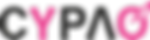Logo Cypao Cancer du sein.png