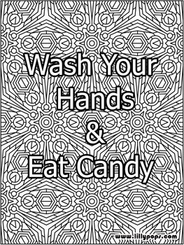 PatternTiled3 wash your hands.jpg