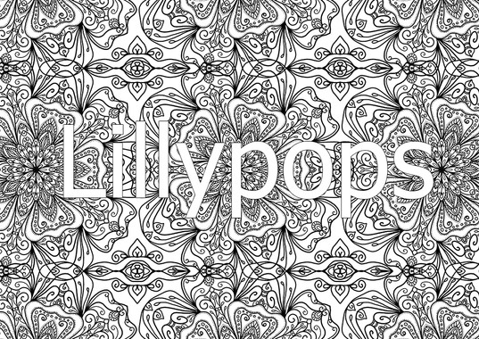 Coloring Page 1 Lillypops.jpg