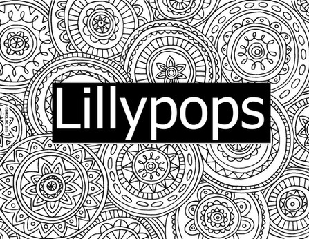 PatternTiled5 circles lilly.jpg