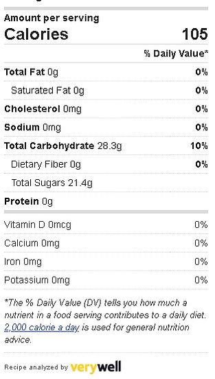 Nutricional Value.jpg