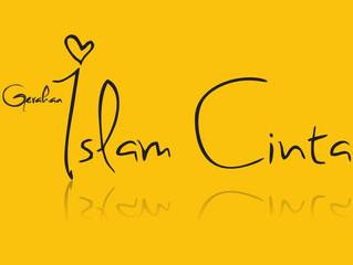 FAQ (Frequently Asked Question) Tentang Gerakan Islam Cinta