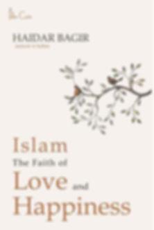 cover-depan-islam-the-faith-300x450.jpg