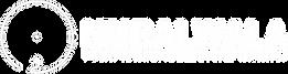 New_Logo_Nuralwala_Putih.png