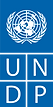 2000px-UNDP_logo.svg.png