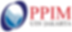 PPIM-Logo.png