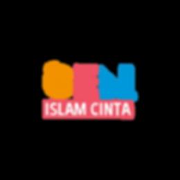 logo genIC.png