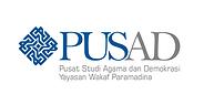 logo-133-pusad-paramadina.png