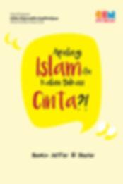 Cover Apalagi Islam.jpg