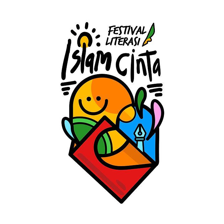 festival literasi islam-02.jpg