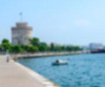 Thessaloniki.jpg