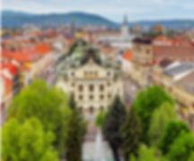 Košice.jpg