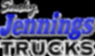 Diesel Trucks and Trailer Sales