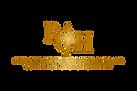 RACH logo Ver 2 TRANS.png