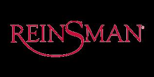 Reinsman Logo (1).png