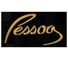 Pessoa Logo.png