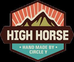 high horse logo (1).png