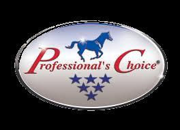 Pro Choice Logo.png