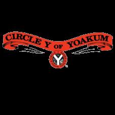 circle y logo.png