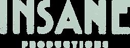 Logo-Insane-Productions-5595U_edited.png