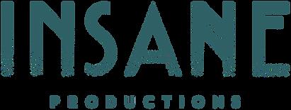 Logo-Insane-Productions-323U_edited_edit