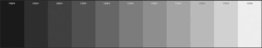 NCS Lightness scale.jpg