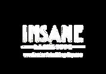 Insane Backdrops logo aged3 wit.png