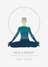 Rest & Renew.jpg