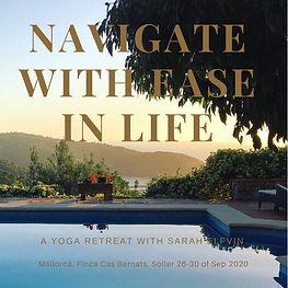 Navigate with ease yoga retreat.jpg