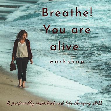 Breathe workshop.jpg
