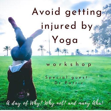Avoid getting injured by yoga.jpg