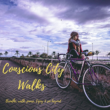 Conscious  city walks (1).jpg