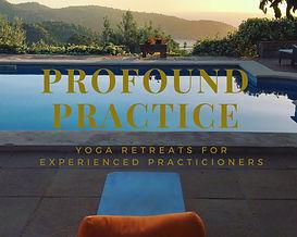 PROFOUND PRACTICE TEASER.jpg