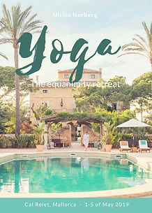 Mint Yoga Fitness Flyer.jpg