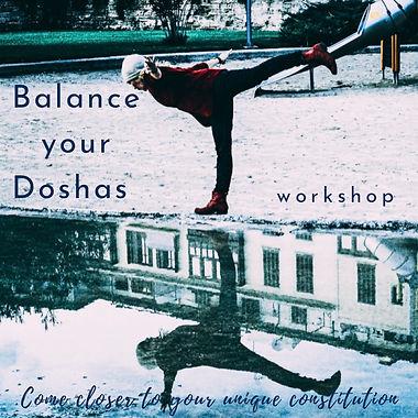 Balance your doshas.jpg