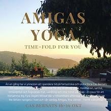 yoga time-fold for you 2.jpg