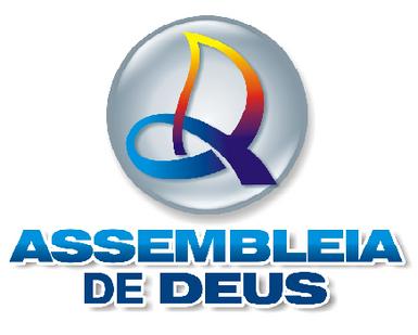 Logo Assembleia Pq.png