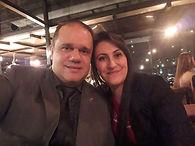 Sandro e esposa.jpeg