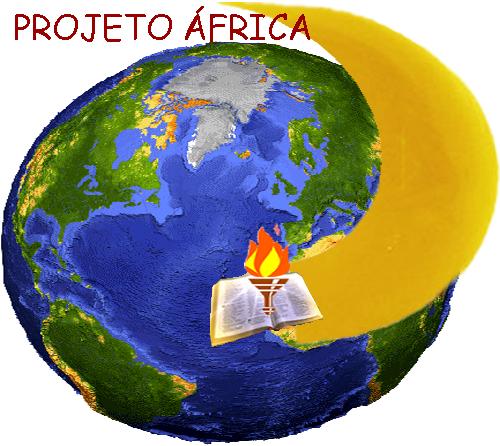 logoafrica