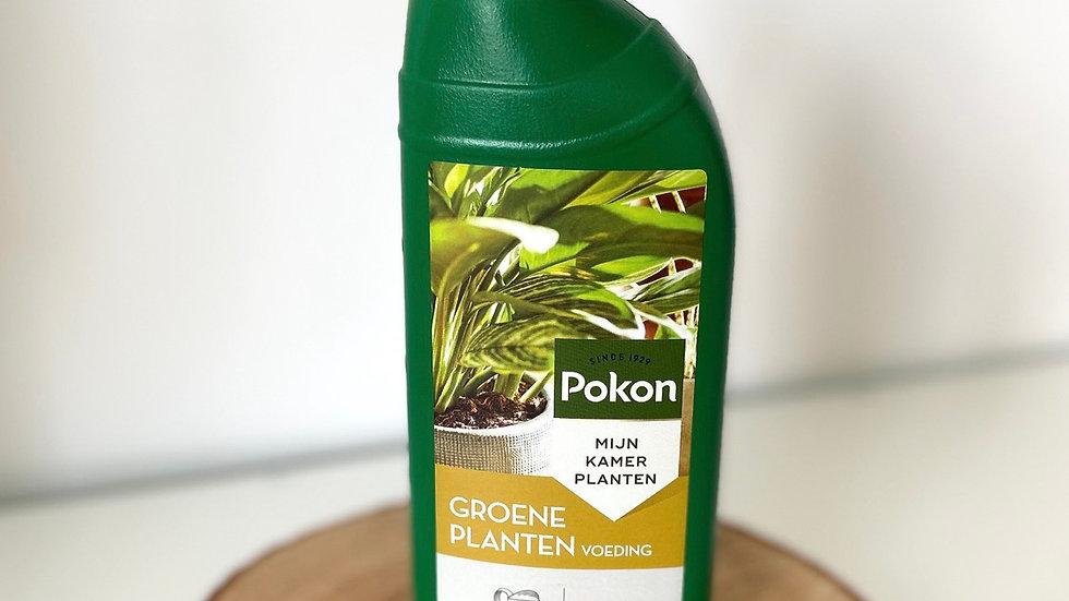 Pokon Plant Food