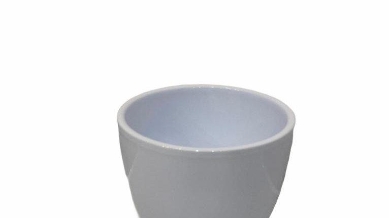 Baby boule Pot