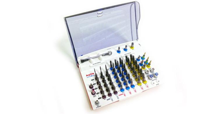 R2GATE Surgical Kit AnyOne