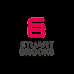 Stuart-Brooks-Main.png